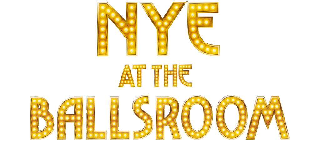 NYE at The Ballsroom